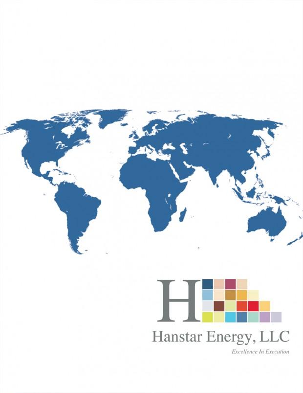 Hanstar_brochure1