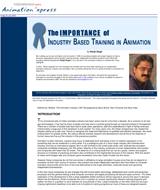 t_IndustryBasedTraining