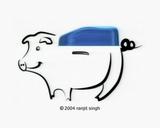 t_clinic_piggy